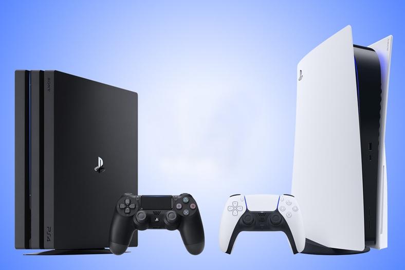 Sony, PlayStation 5'in Neden 'Çok Büyük' Olduğunu Açıkladı