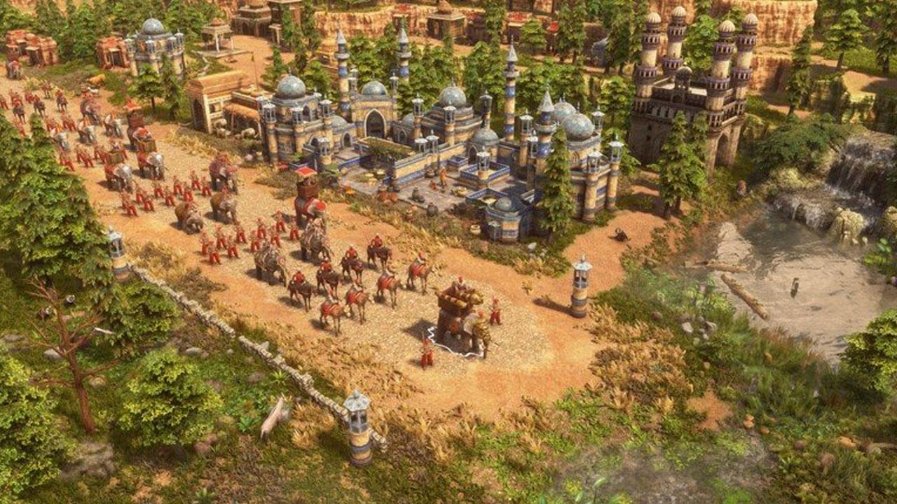 Microsoft, Ekim Ayında Xbox Game Pass'e Eklenecek Oyunları Açıkladı