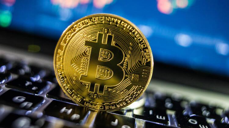 bitcoin megerősítési tanulás google a bitcoin-on