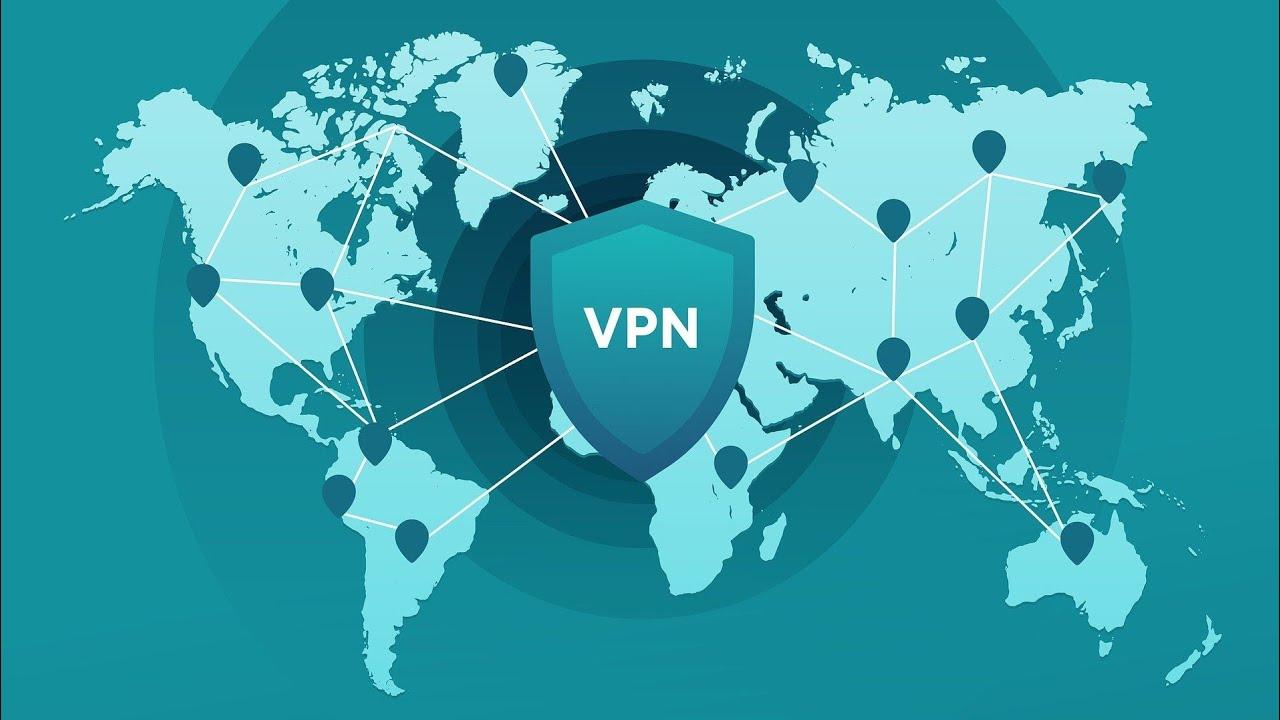 bu site güvenli bağlantı sağlayamıyor, vpn
