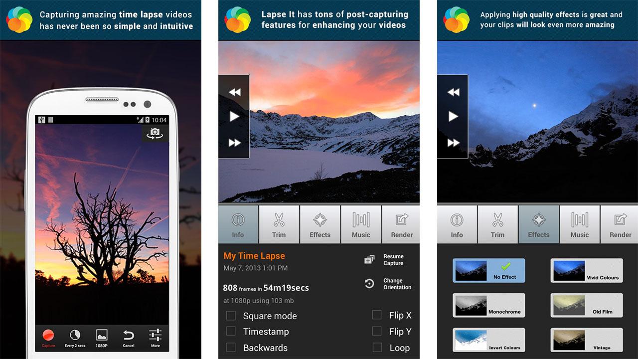 Tamamen Ücretsiz 8 Görüntü Hızlandırma Uygulaması [Android-iOS] - 231b1a8b8b42b97ebf69f06529dd47d939aa6798