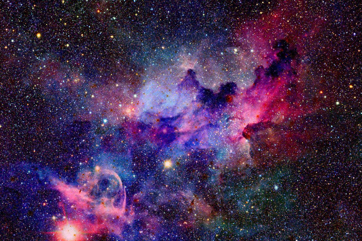 evrenin ısındığı keşfedildi