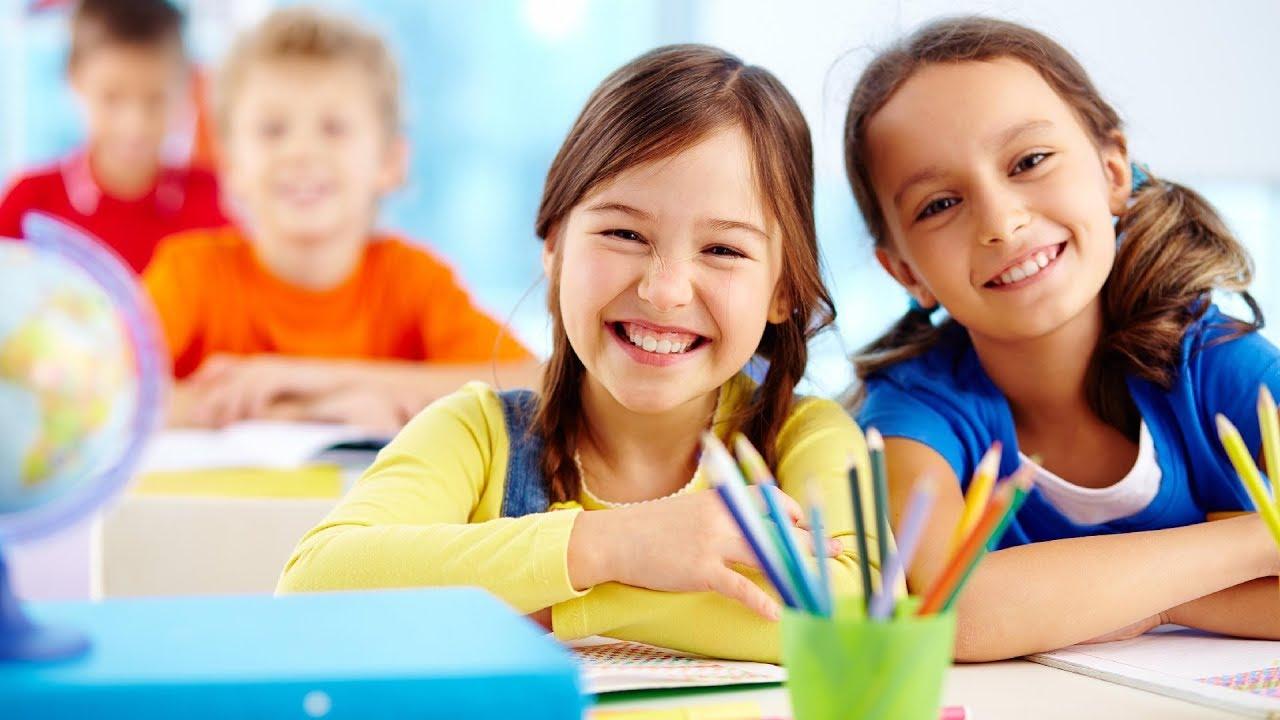 çocuk psikolojisi, sosyal ortam