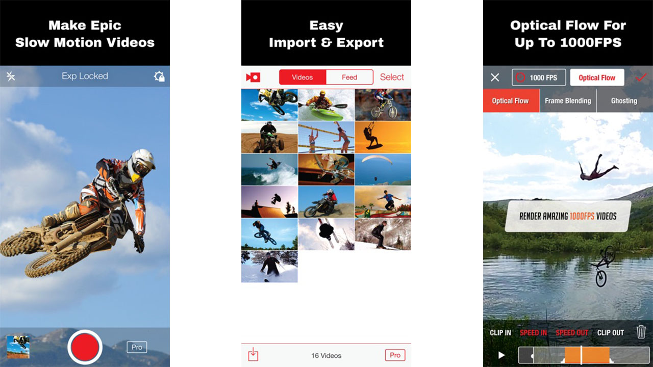 Tamamen Ücretsiz 8 Görüntü Hızlandırma Uygulaması [Android-iOS] - e0135ca2f6e08ba040323c72946ffa8a2d105c6d