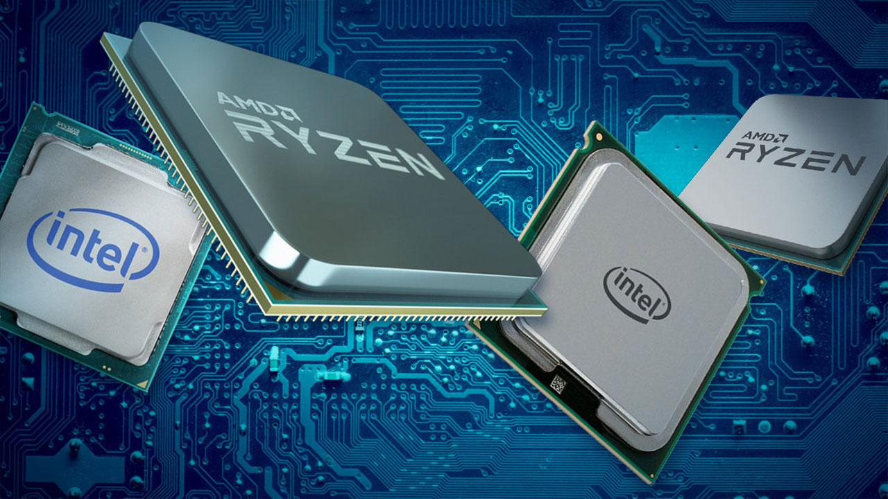 Processor models How to Choose a Processor in Computers