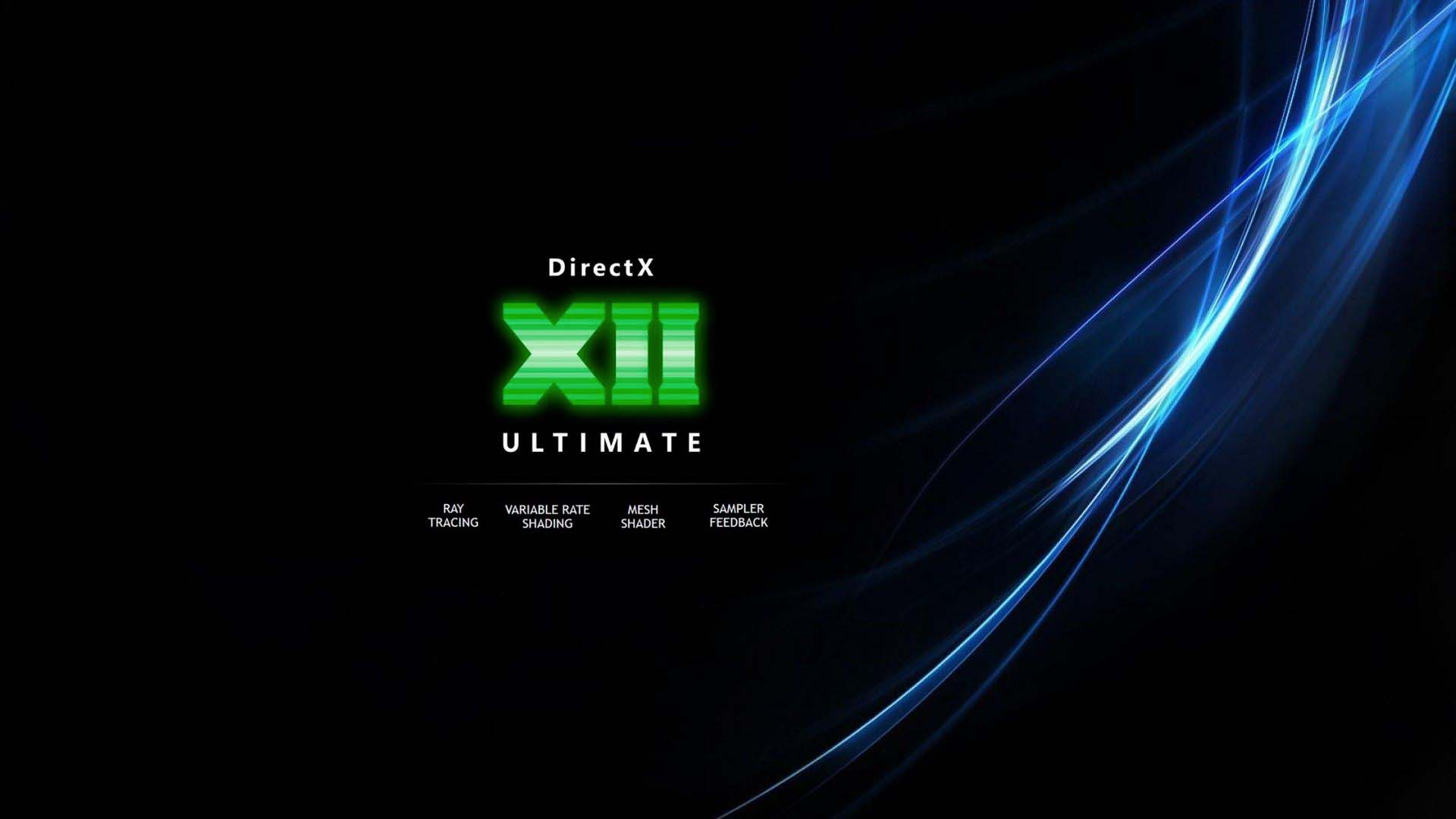 All the differences between DirectX 12 and DirectX 11