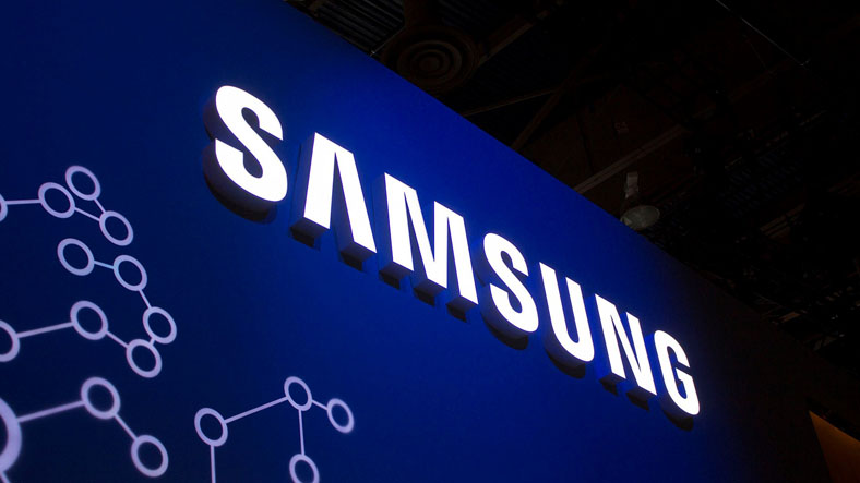 Samsung Shares Rise To Pre-Pandemic Period