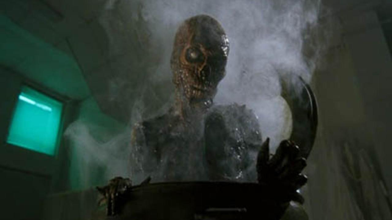 en kötü zombi filmleri