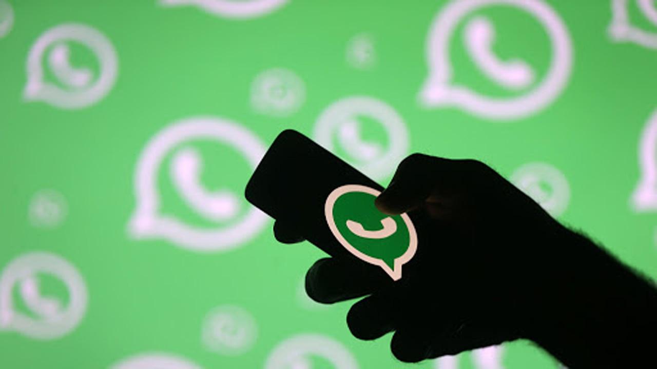 whatsapp güvenlik açıkları