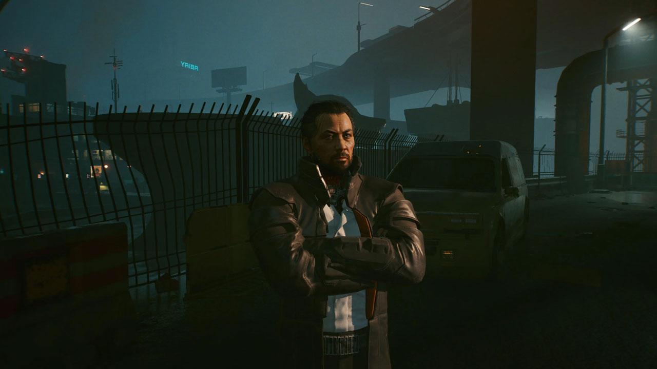 Cyberpunk 2077 'de Kayıt Dosyası Kalıcı Hasar Görebiliyor