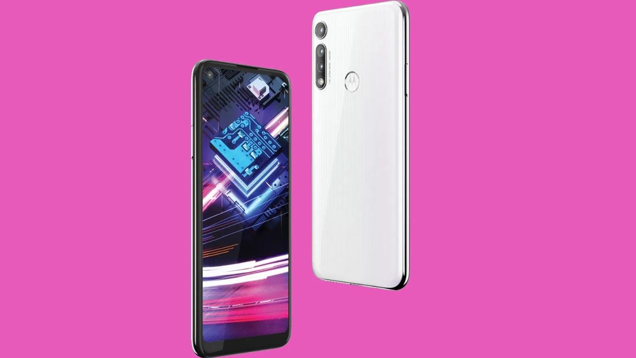 Android 11 Alacak Motorola Telefon Modelleri Aşikâr Oldu