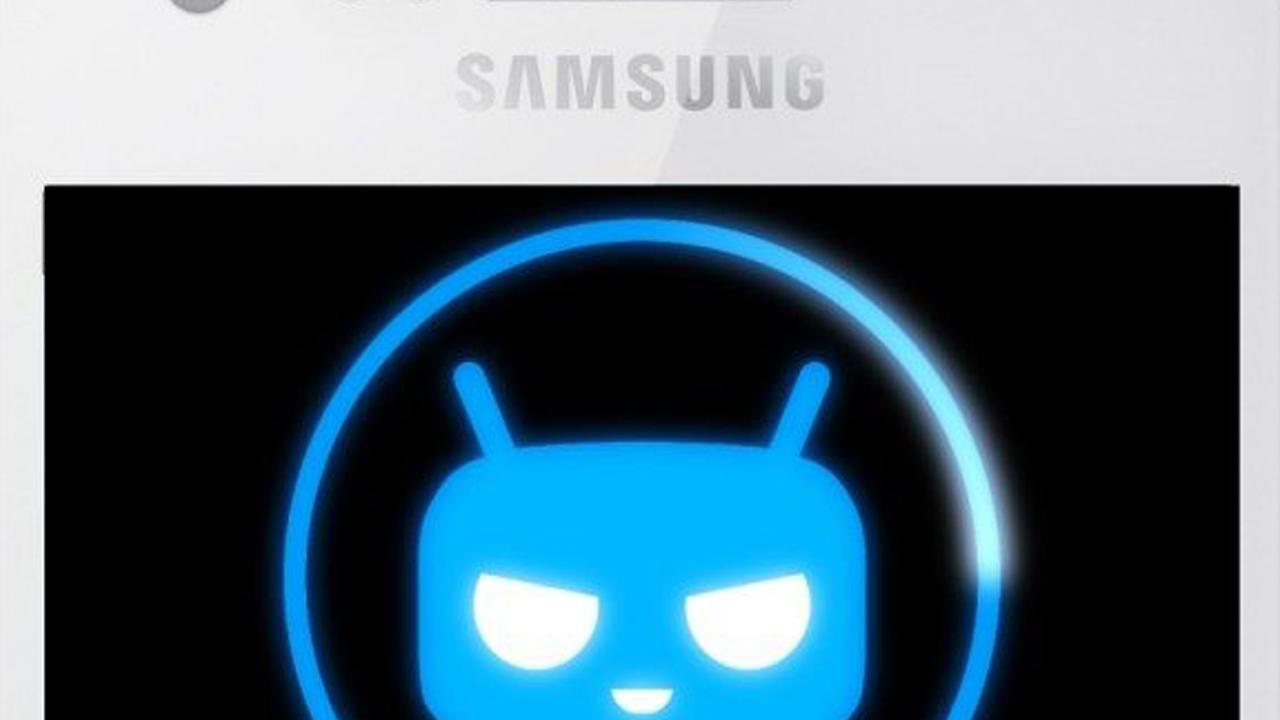 Samsung Galaxy S2'de Android 11 Tecrübesi