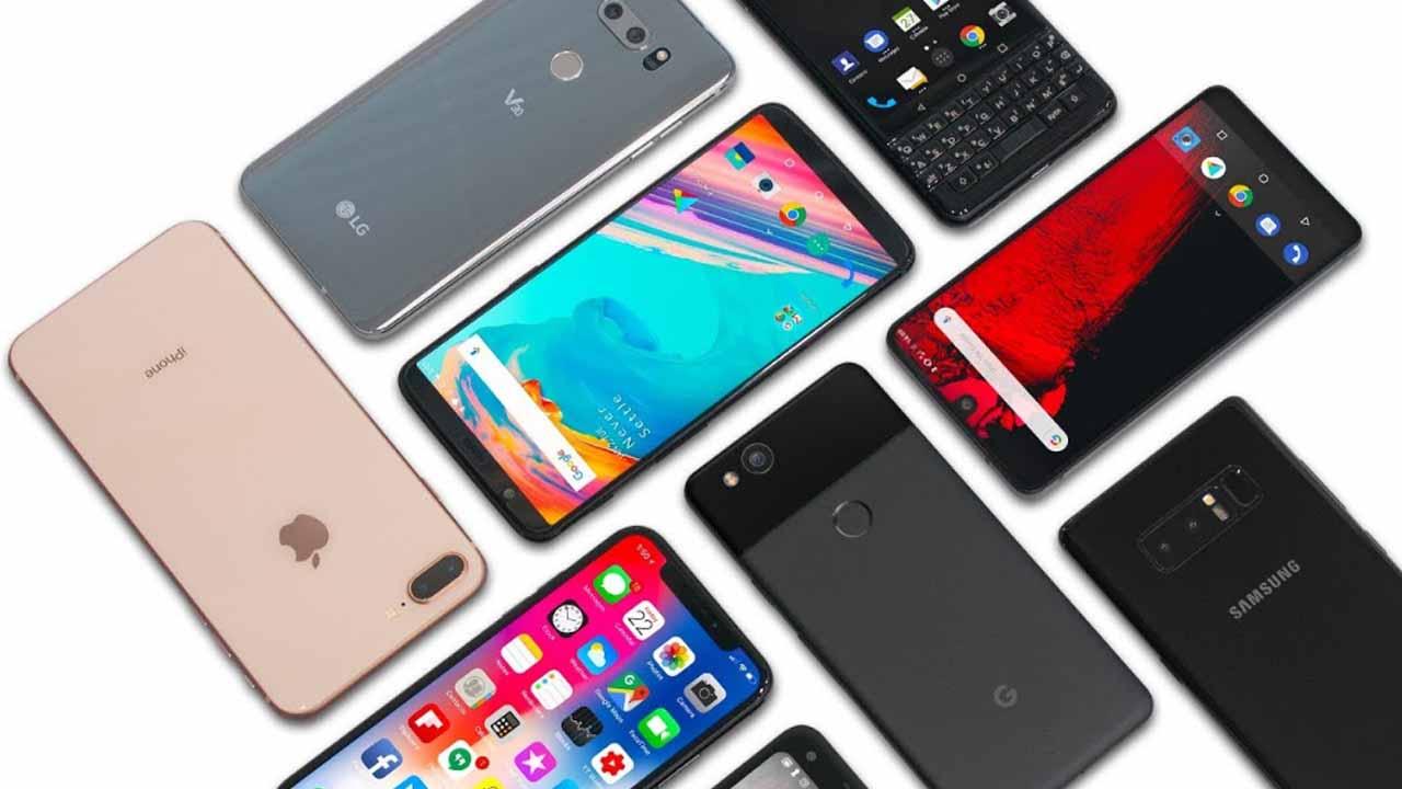 Akıllı telefon satış miktarı
