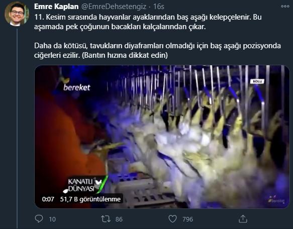 Emre Kaplan