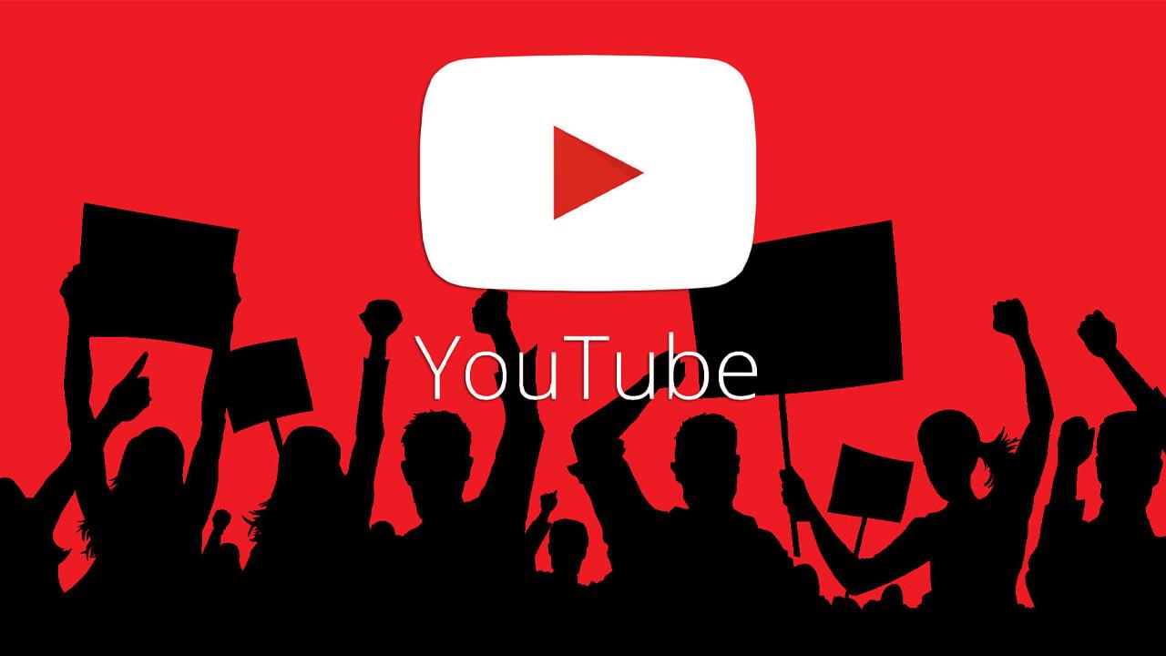 youtube, youtube logo