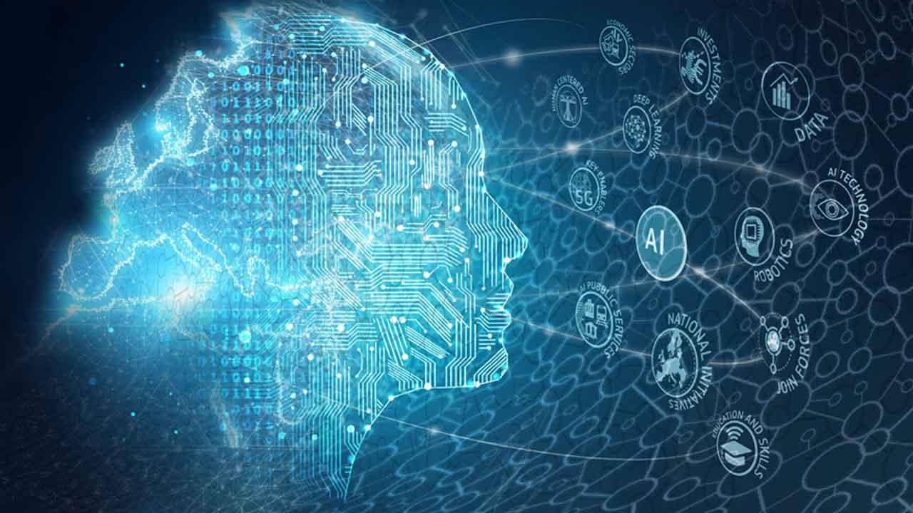 Yapay zeka kontrol edilebilir mi?