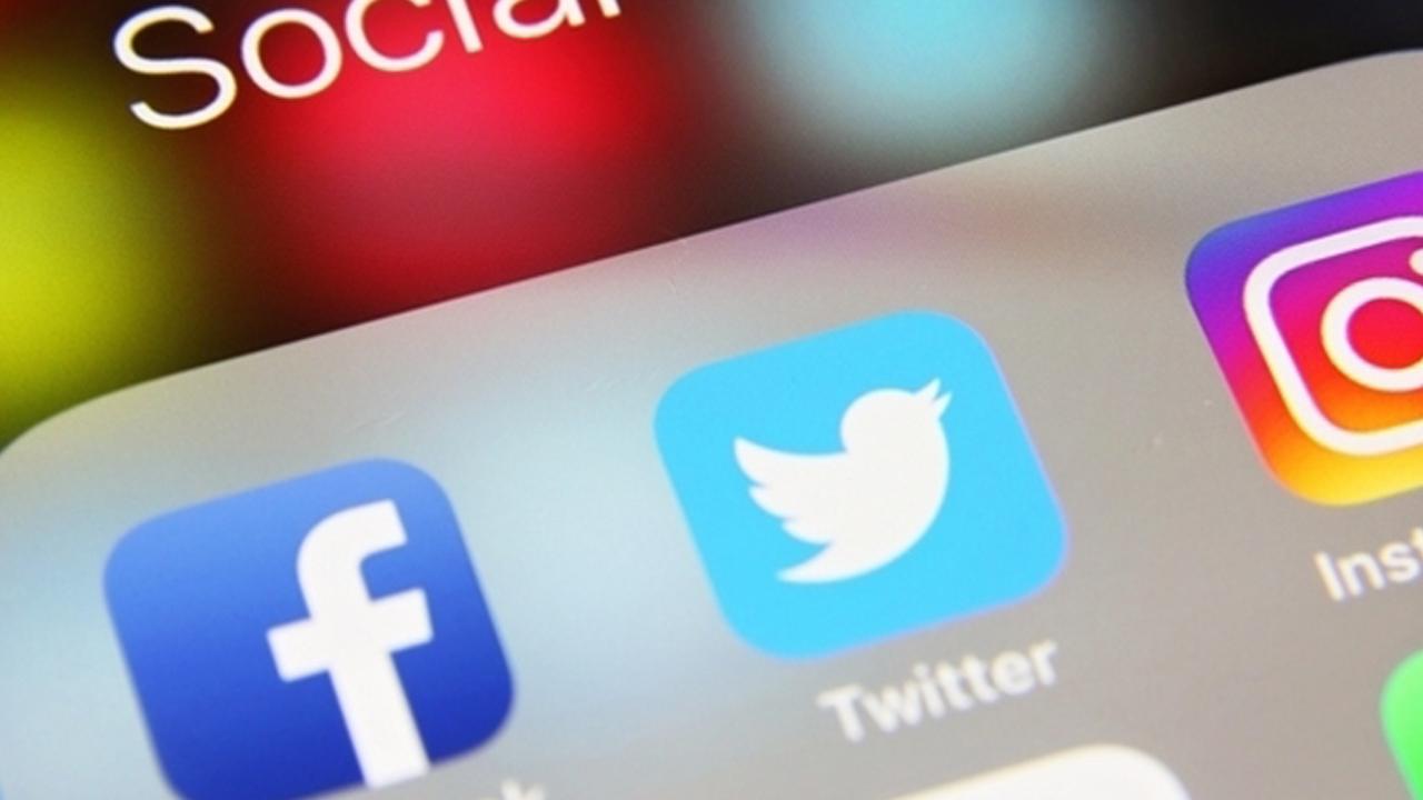 Facebook Twitter ve Instagrama 1 Gün Sonra Yasak Geliyor