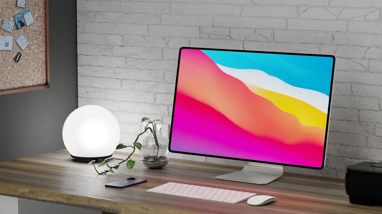 Apple 4 Yeni Ürün Tanıtımını Gerçekleştirdi