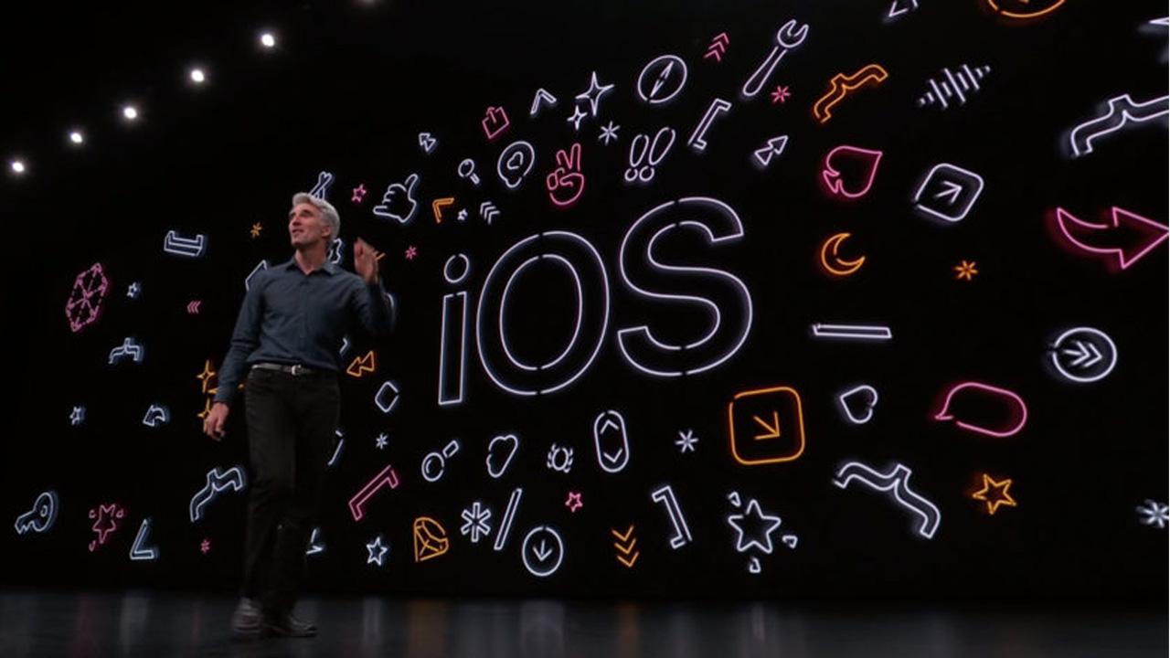 Apple'ın 2021 yılı etkinlikleri:
