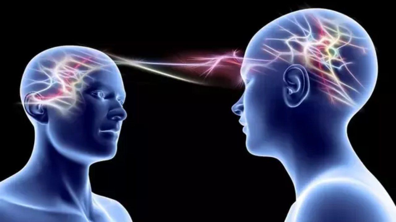 beyinden beyne iletişim