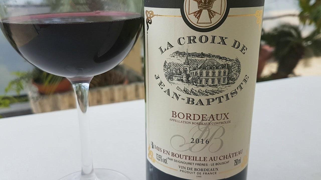 Bordeaux, kırmızı şarap, bordo