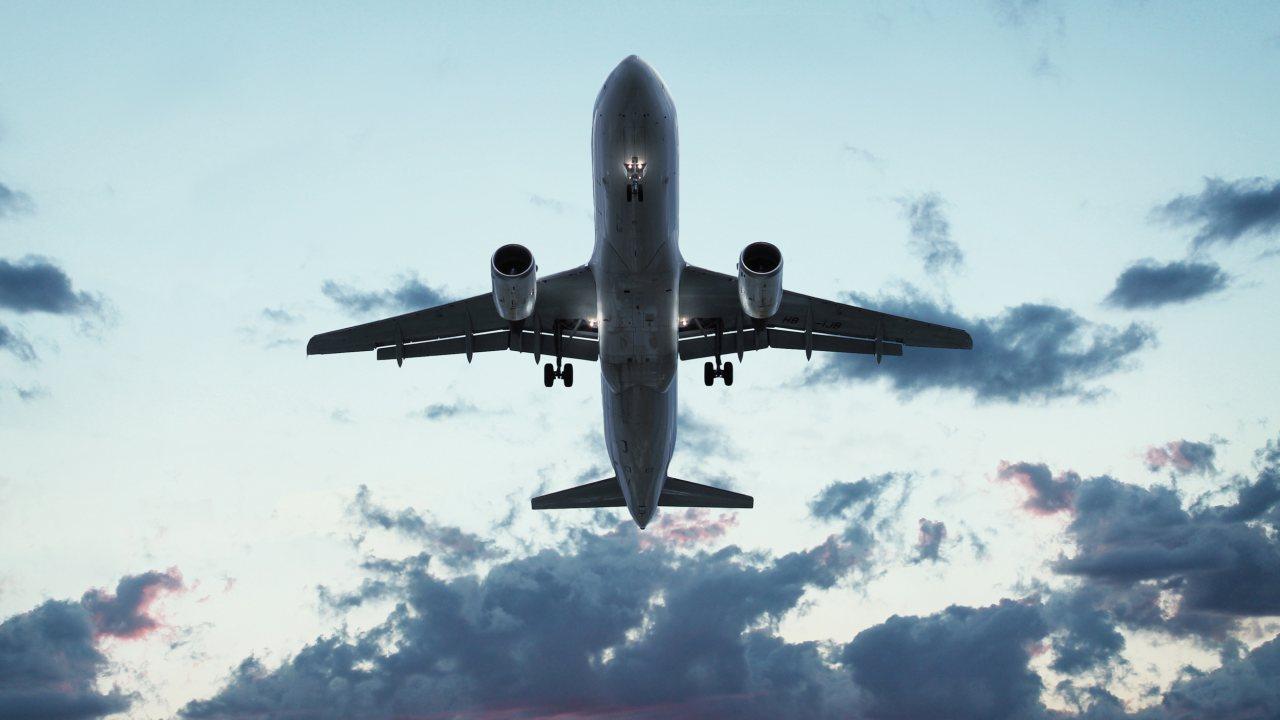 otonom uçak