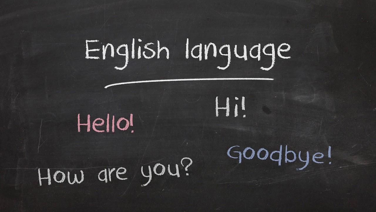 ücretsiz ingilizce kursları