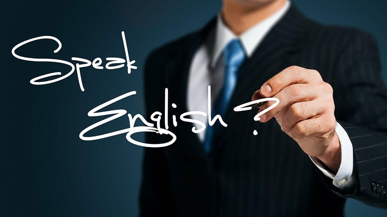 online ingilizce kurslar
