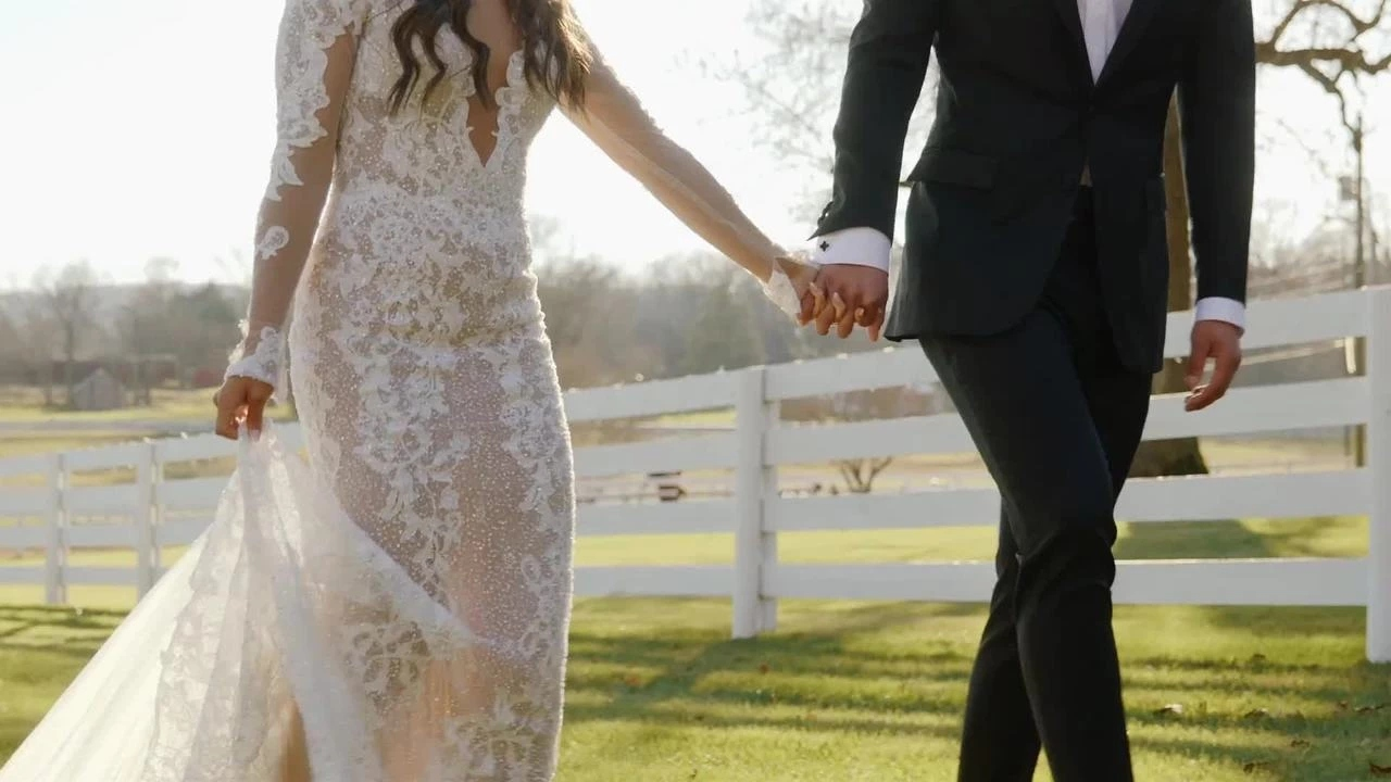 yeni evliler