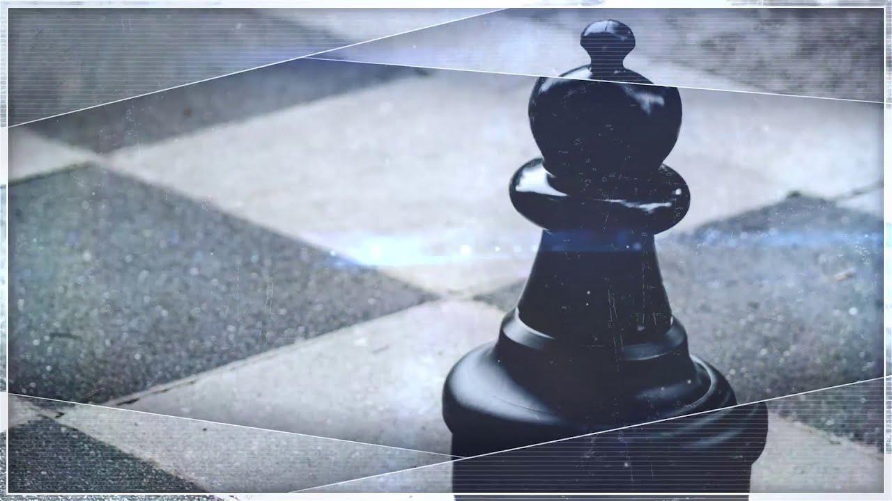 satranç, fil