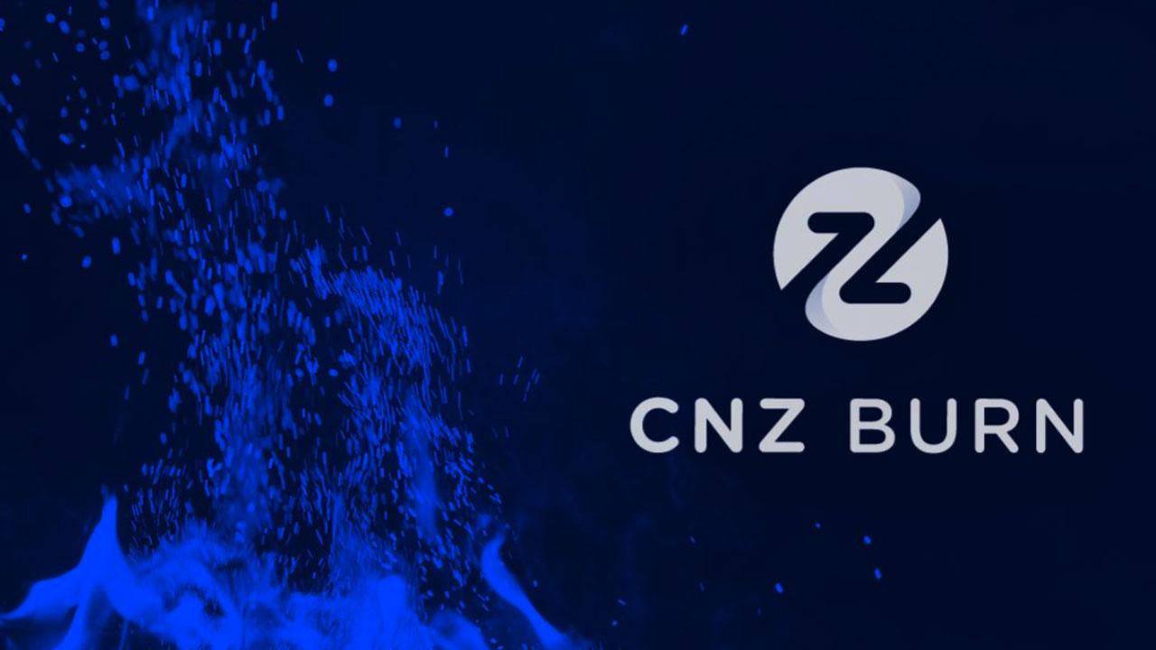 CNZ token