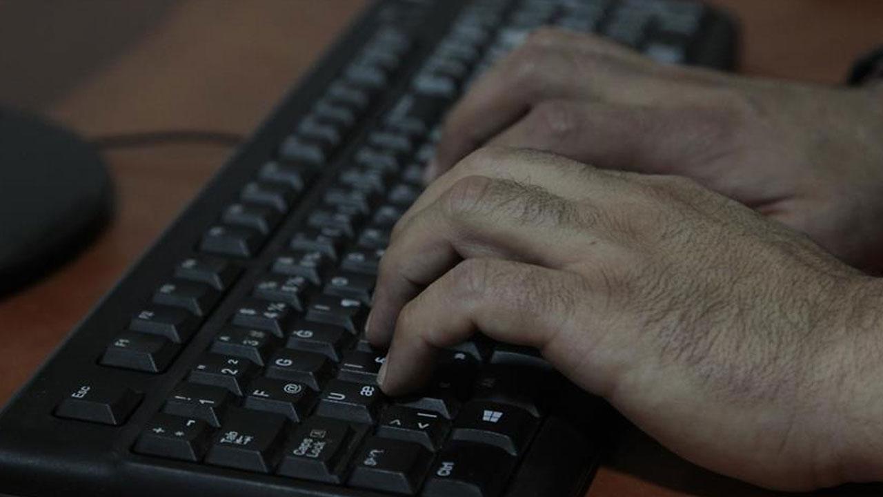 klavye şampiyonası