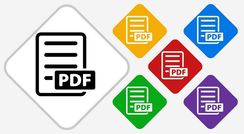 pdf word çevirme