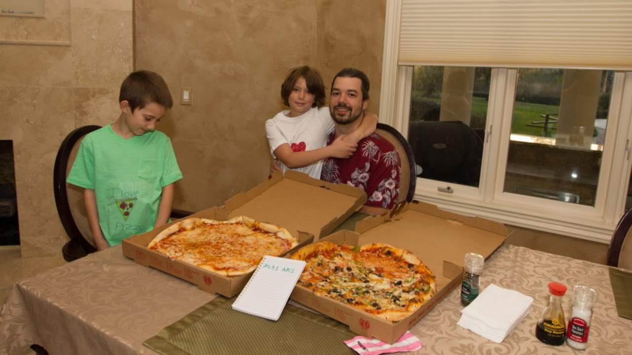 cea mai scumpă pizza în bitcoinul mondial bitcoin market europe
