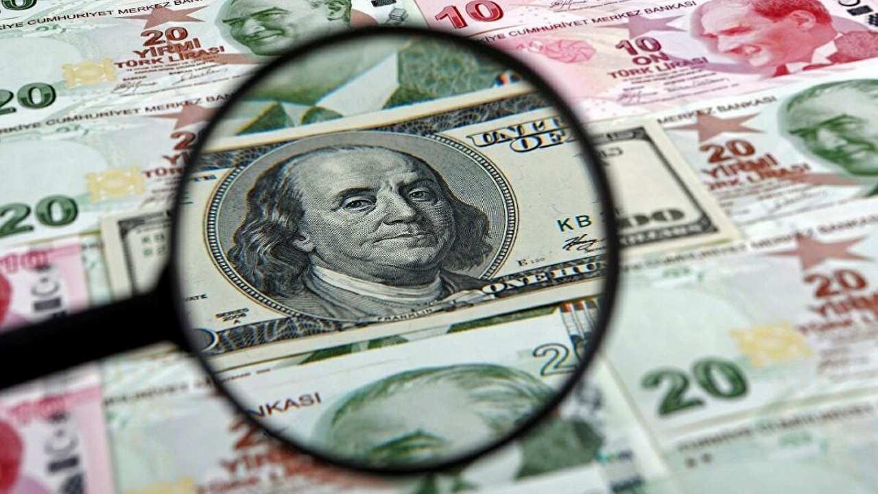 Avrupalı Finans Şirketinden Korkutan Dolar Kur Öngörüsü: 9 70 e Kadar Yükselecek