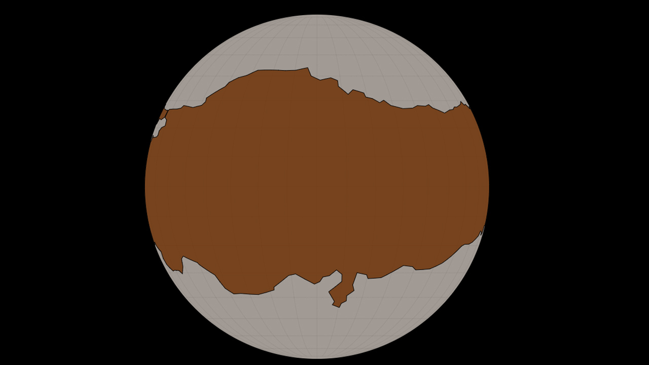 Ceres Türkiye