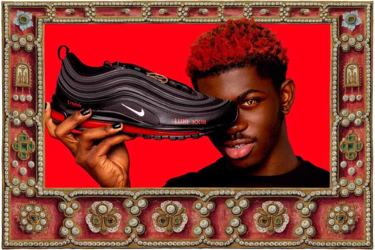 nike satan ayakkabı