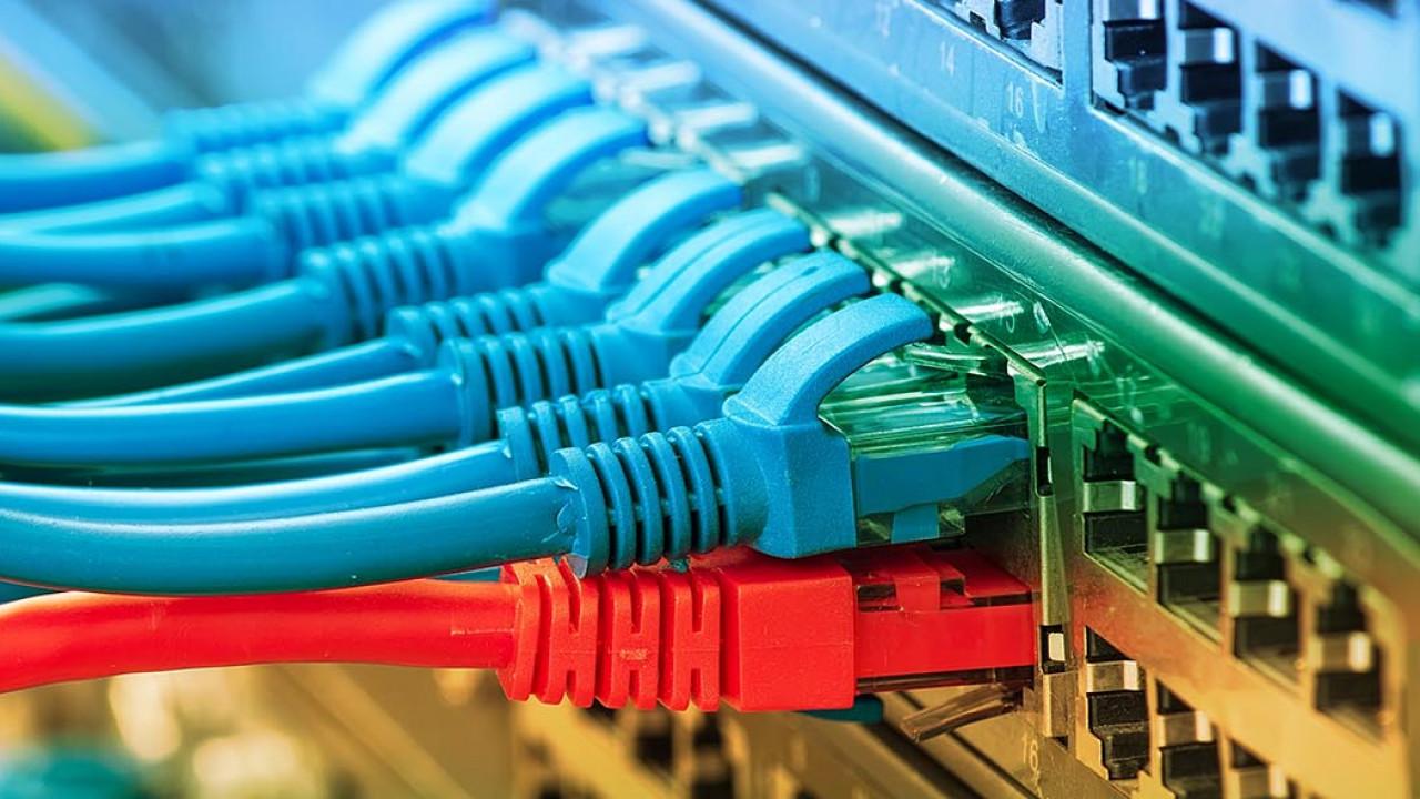 ethernet kablosu renkleri