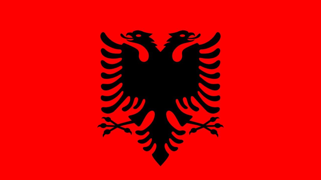 arnavutluk