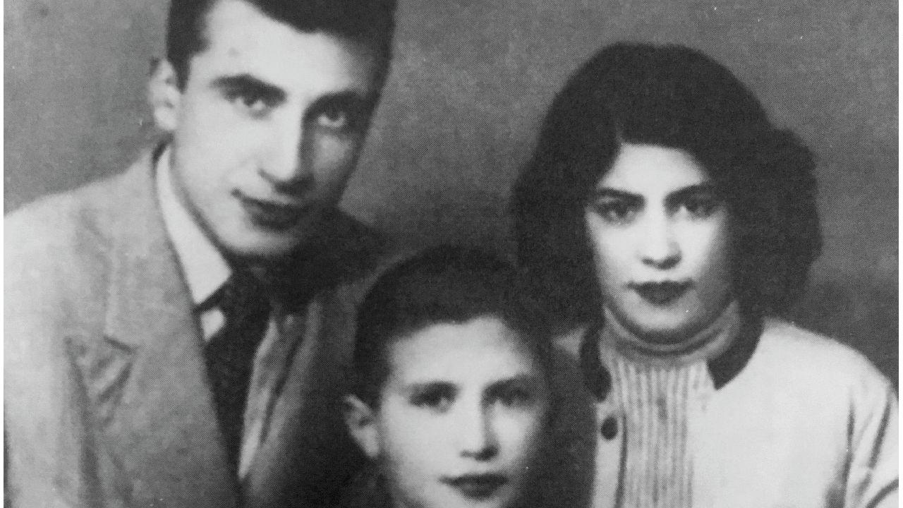 The Life of Aziz Sancar, Our Nobel Prize-winning Scientist 2