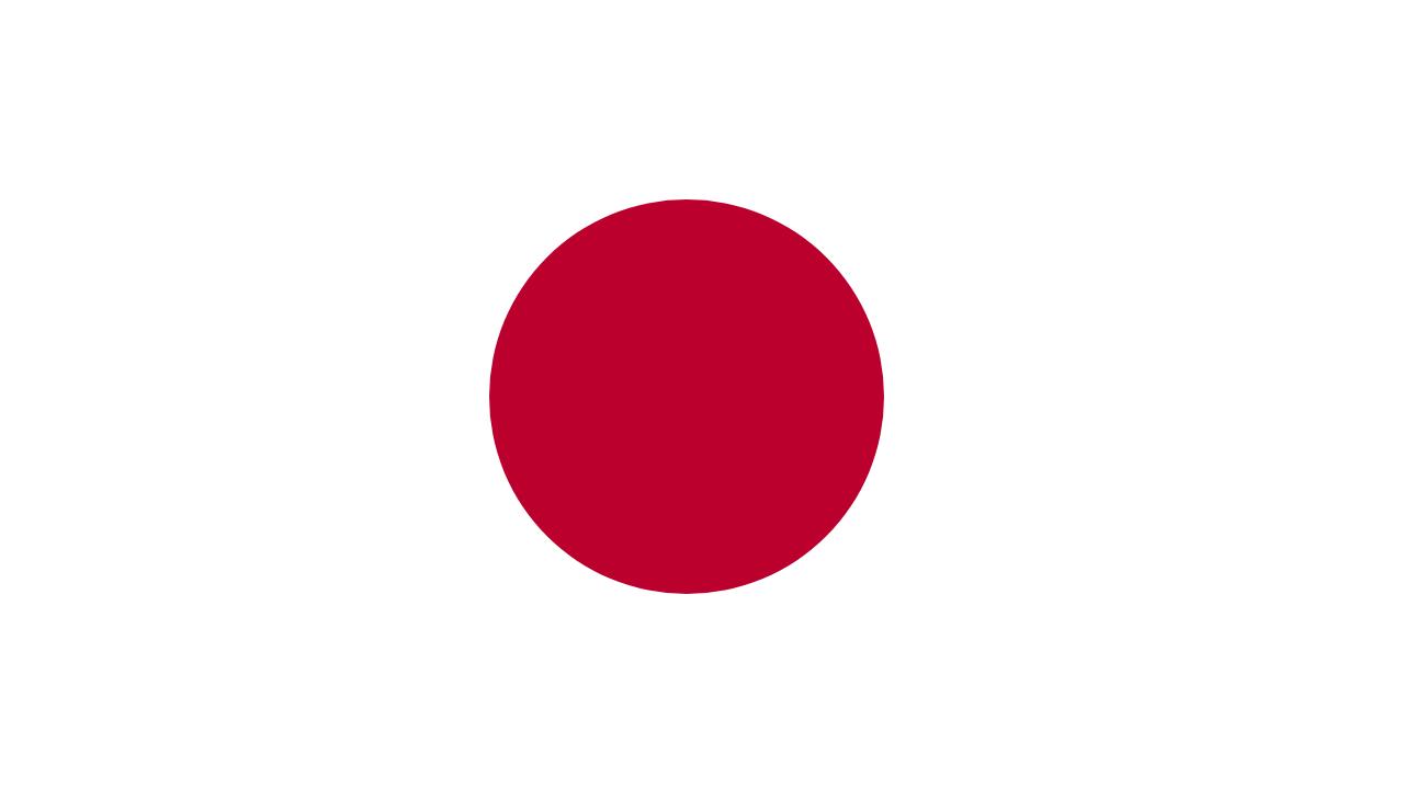 Yaponiya