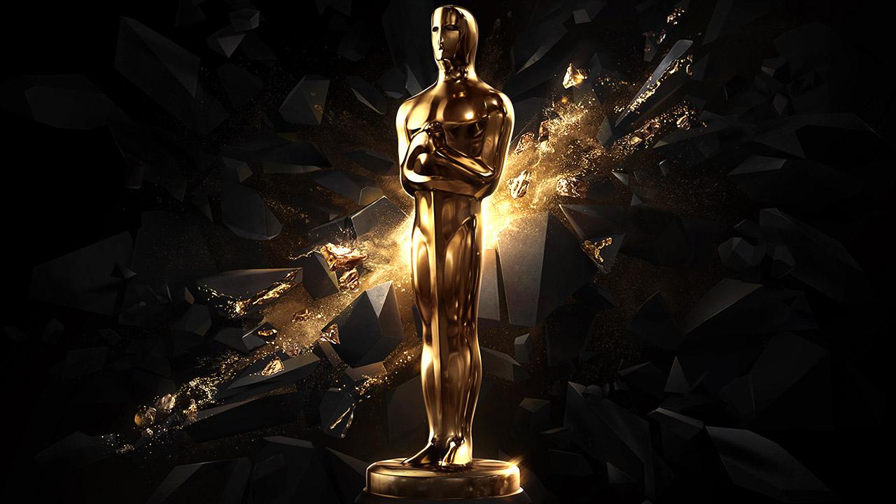 Oscar mükafatları