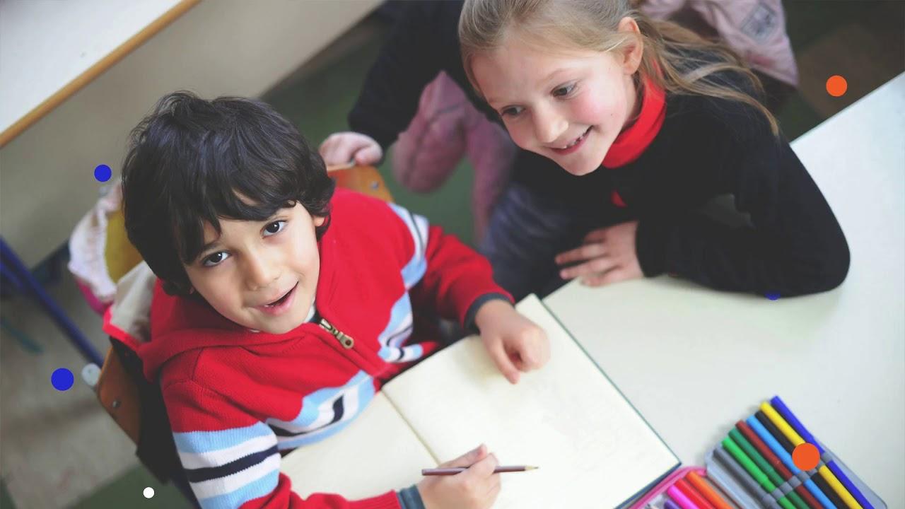 uşaq hüquqları, təhsil