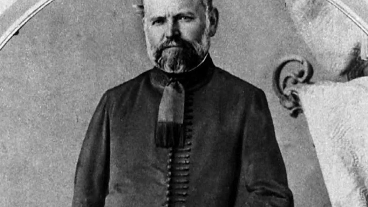 ignmel Semmelweis