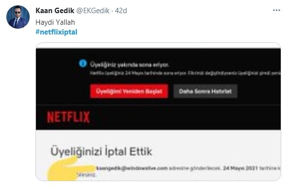 Fatih Terim Belgeseli tweet 4