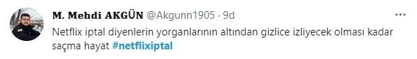 Fatih Terim Belgeseli tweet 7
