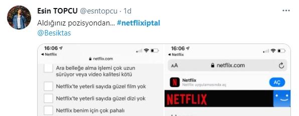 Fatih Terim Belgeseli tweet