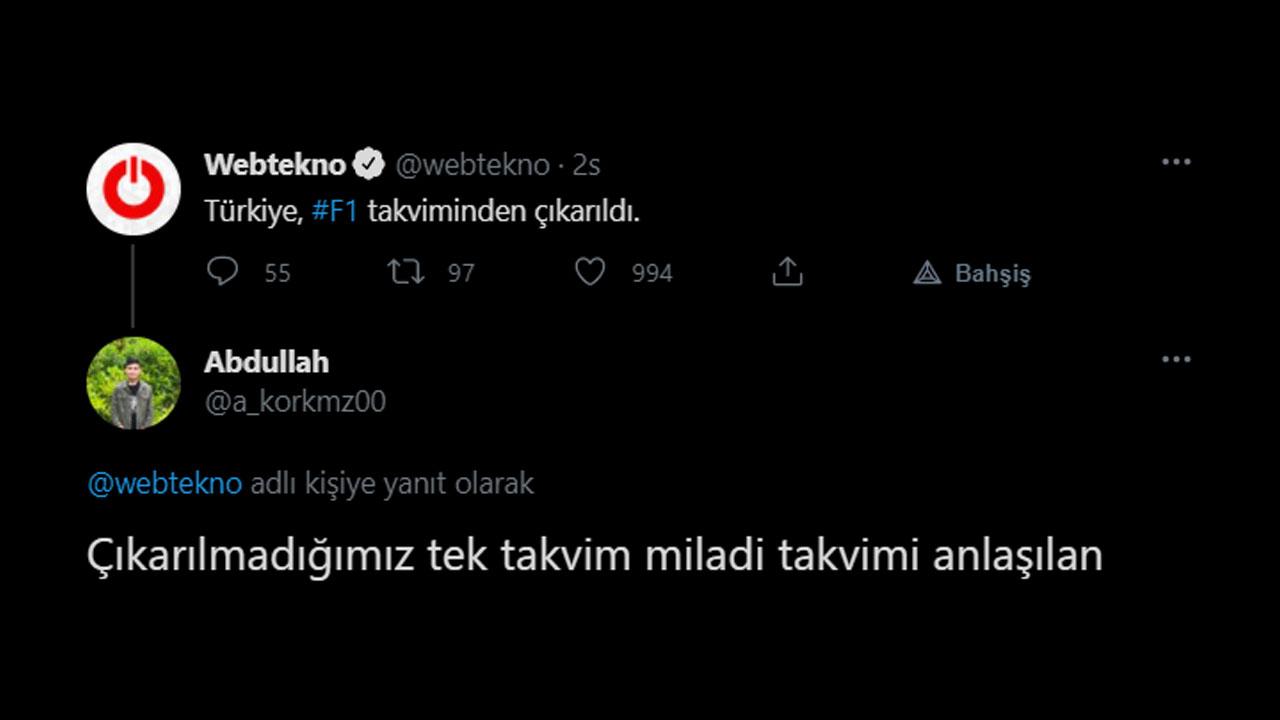 türkiye gp