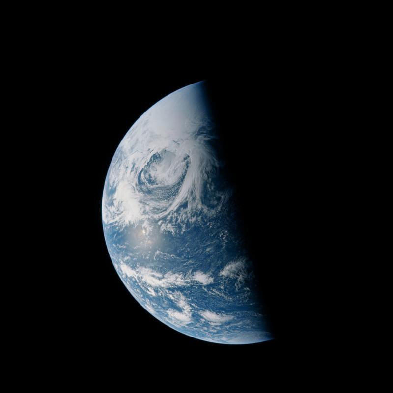 Dünya şəkli 5