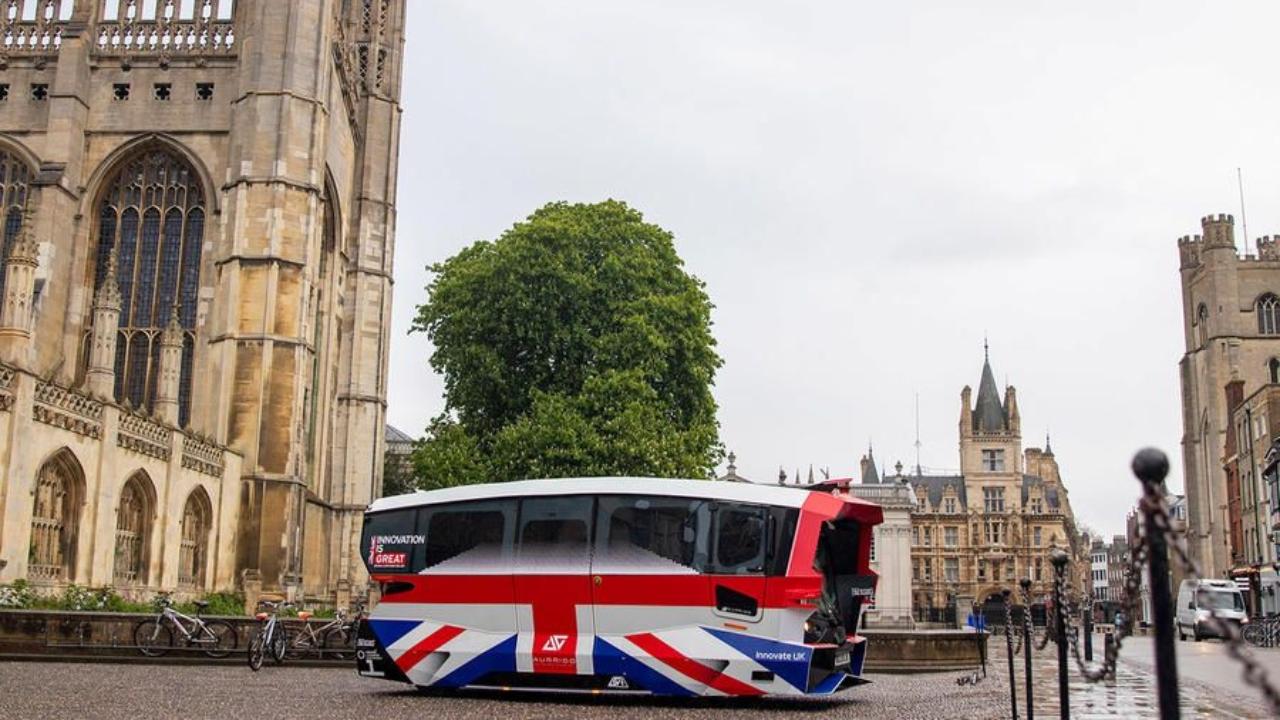 muxtar avtobus